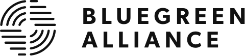 https://tealmedia.com/wp-content/uploads/2019/01/logo-blueGreen-alliance-black@2X.png