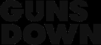 https://tealmedia.com/wp-content/uploads/2019/01/logo-guns-down-black.png