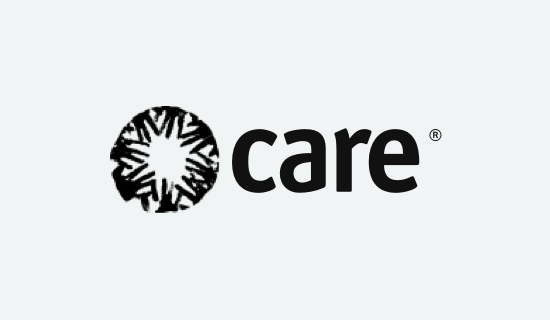 https://tealmedia.com/wp-content/uploads/2019/01/logogrid-care-500x291.png