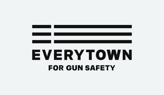 https://tealmedia.com/wp-content/uploads/2019/01/logogrid-everytown-500x291.png