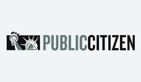 https://tealmedia.com/wp-content/uploads/2019/01/logogrid-pub-citizen-500x291.png