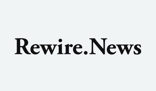 https://tealmedia.com/wp-content/uploads/2019/01/logogrid-rewire-500x291.png