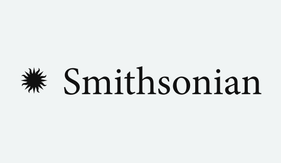 https://tealmedia.com/wp-content/uploads/2019/01/logogrid-smithsonian-500x291.png