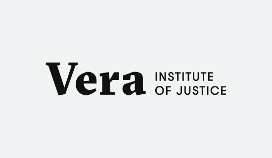 https://tealmedia.com/wp-content/uploads/2019/01/logogrid-vera-500x291.png