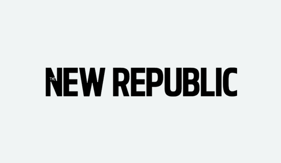 https://tealmedia.com/wp-content/uploads/2019/02/new-republic-grid-500x291.png
