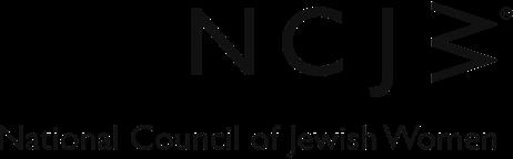 https://tealmedia.com/wp-content/uploads/2019/03/logo-ncjw-black.png