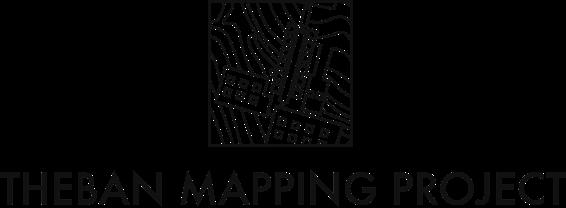 https://tealmedia.com/wp-content/uploads/2020/12/logo-tmp-black-500x184.png